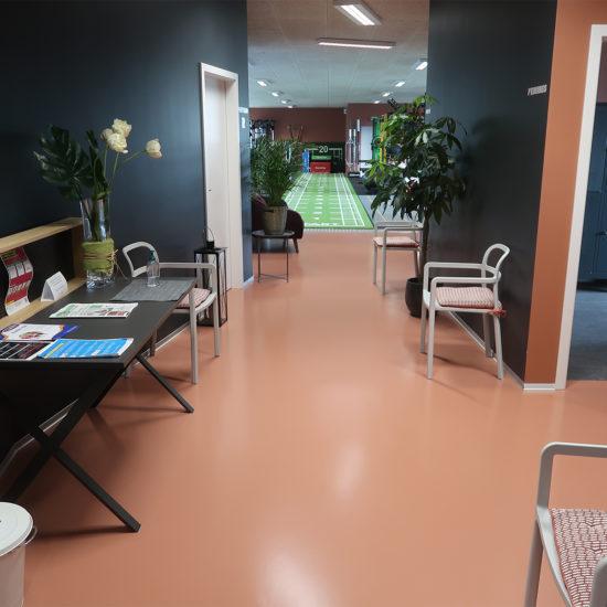 4 salles de physiothérapie bodykapital